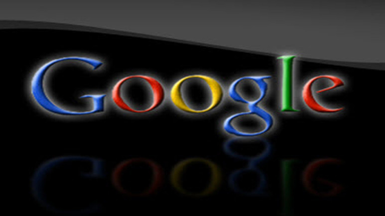 Google'ın Eğlenceli Gerçekleri