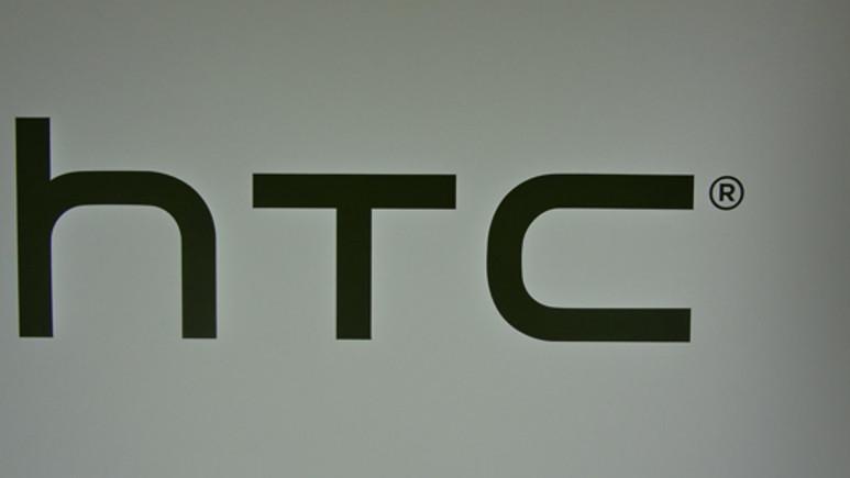İşte HTC'nin yeni tableti!