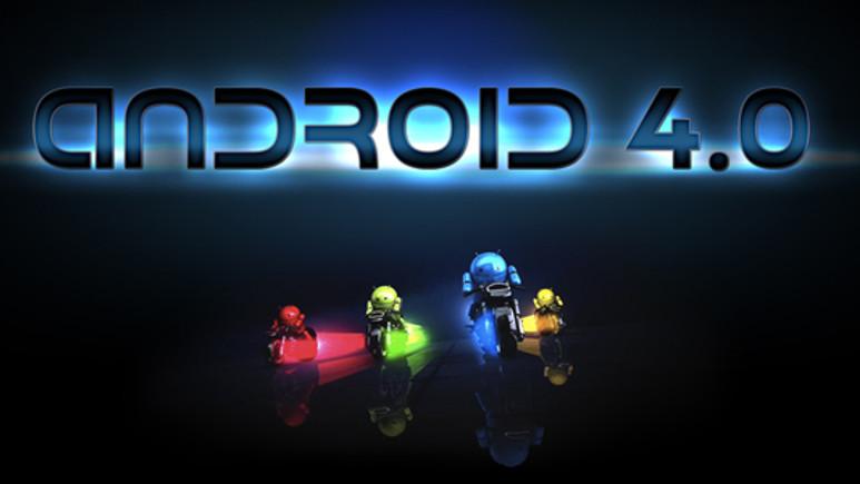 Android ICS'in bilmediğiniz 20 özelliği!