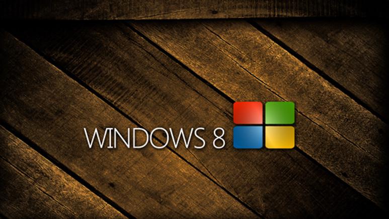 İşte yılın sorusu: Windows 8 iyi mi? Kötü mü olacak?