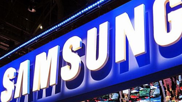 Samsung'un PCB fabrikası yandı!