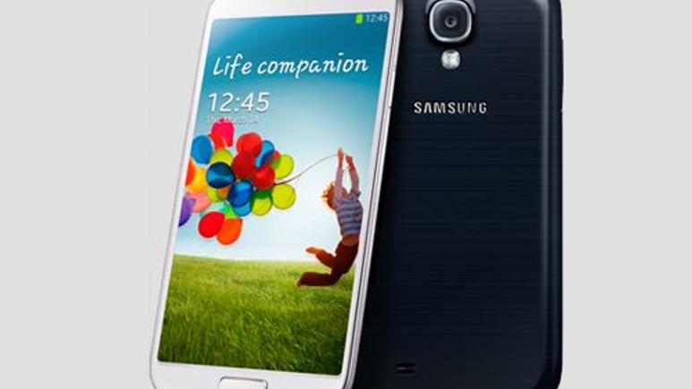 Samsung Galaxy S4'ün pil ömrü nasıl uzatılır? Video