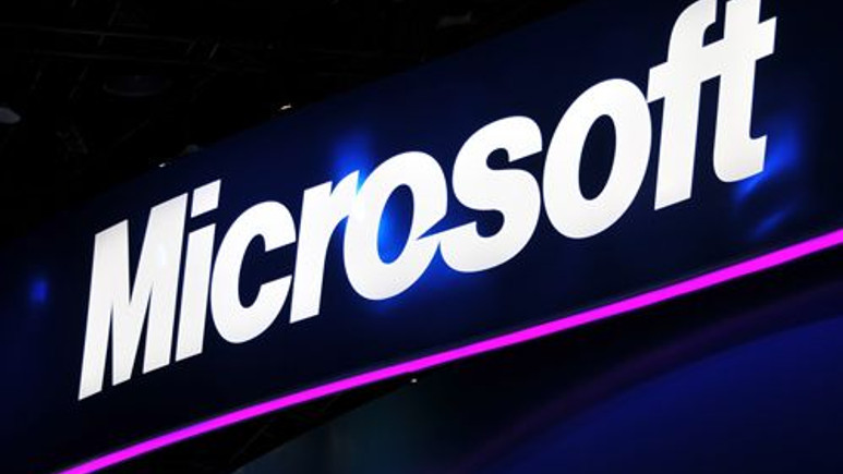 Microsoft Hizmet Sözleşmesi Yenilendi!