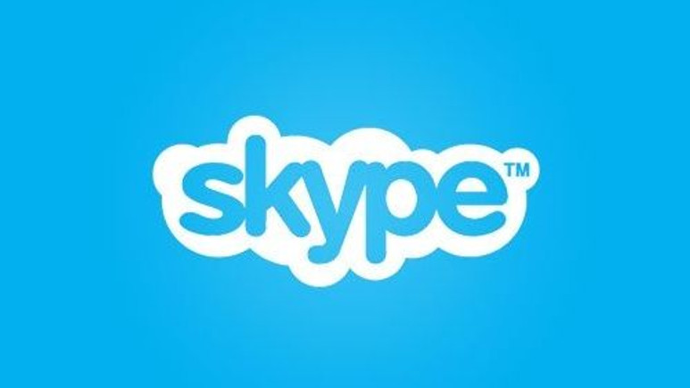 Android için Skype güncellendi