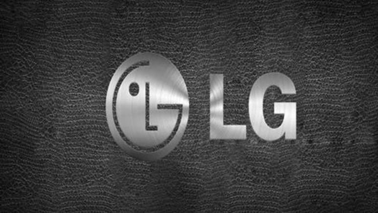 LG Vu 3 ne zaman satışa sunulacak?