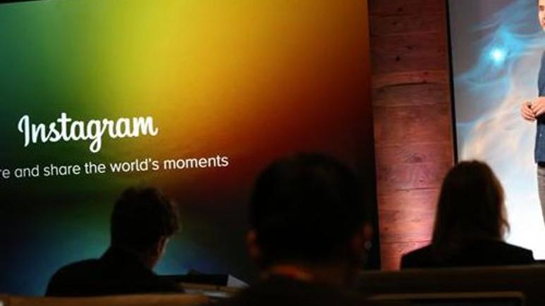 Instagram'a özel mesajlaşma özelliği geliyor!