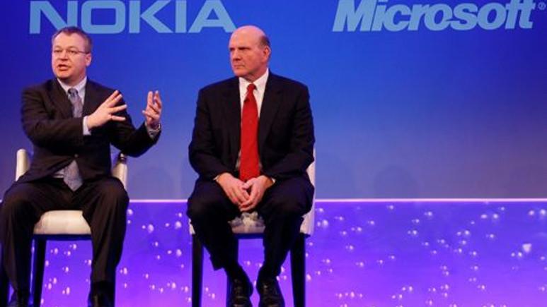 iPhone kullanan Microsoft CEO'su mu ilginç, yoksa Twitter'ın çifte standardı mı?