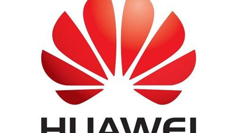 Huawei G.fast Türk Telekom laboratuvarlarında test edildi; onaylandı!