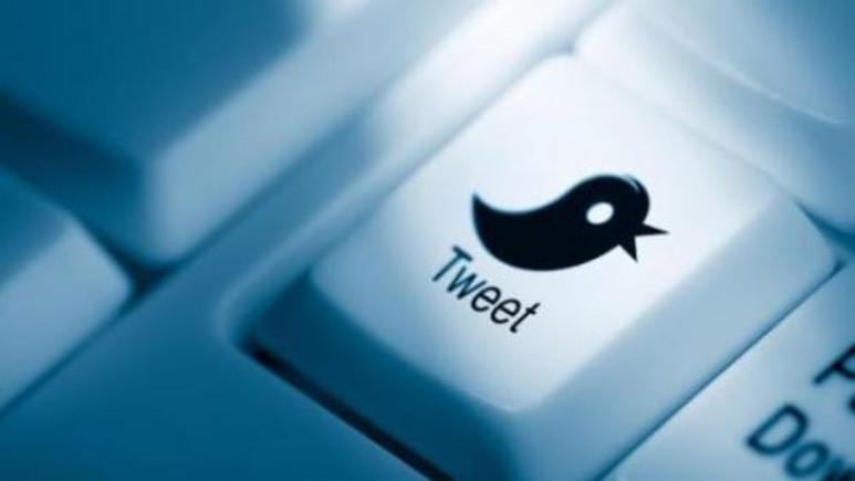 Twitter, direkt mesajlarınızı artık özele taşıyor