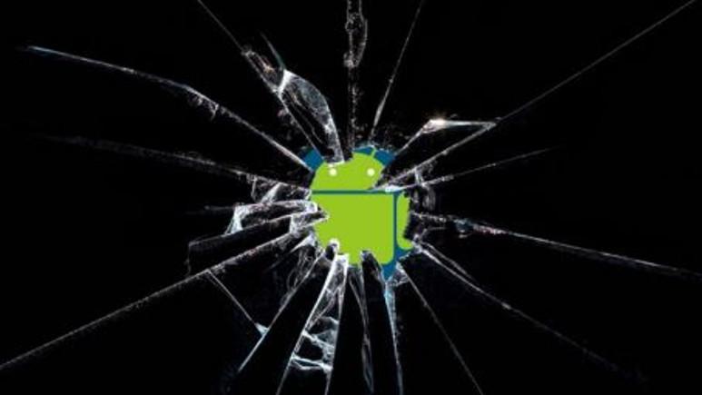Bugüne kadar piyasaya sürülen en kötü Android cihazlar
