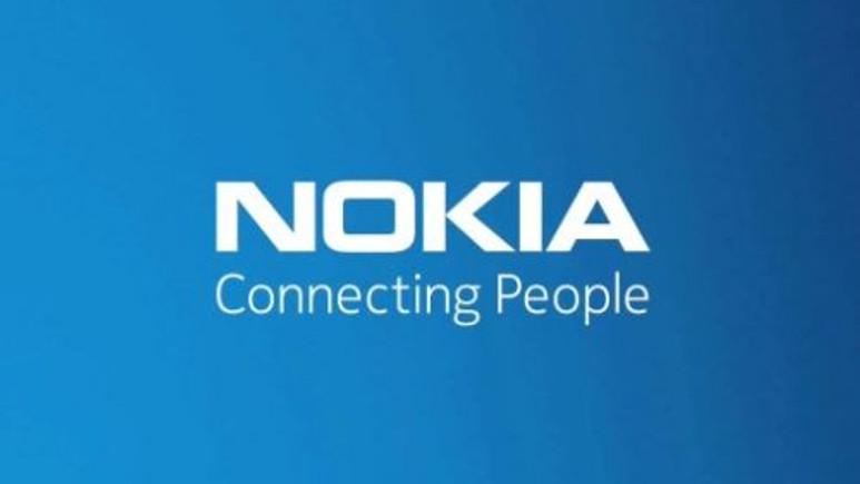 Nokia'nın uygun fiyatlı rengarenk akıllı telefonu Türkiye'de!