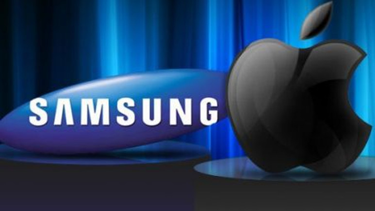 Samsung, Apple'a iPhone 7 için bir plan sundu