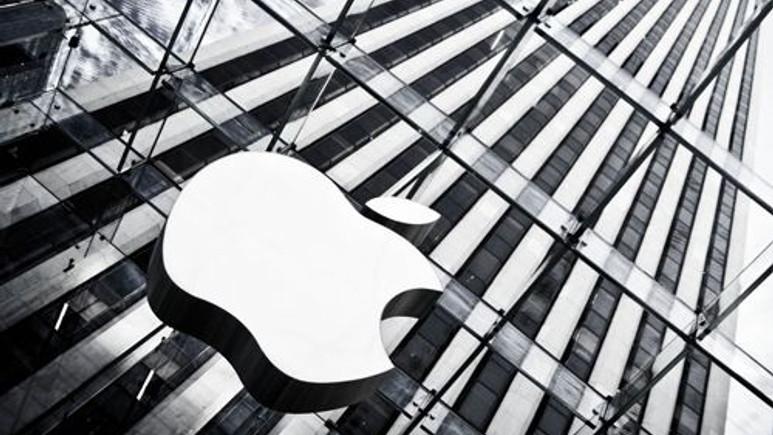 Apple başarılı geçen bir çeyreği daha geride bıraktı