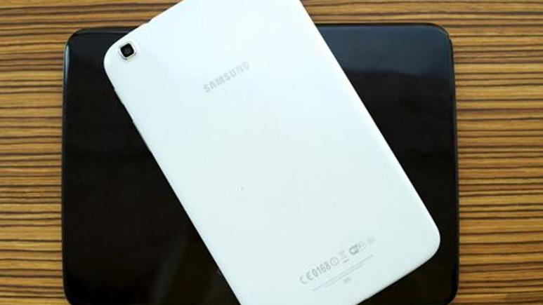 Ucuz Galaxy Note 3 geliyor!