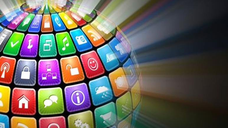 2013'ün en iyi akıllı telefon uygulaması
