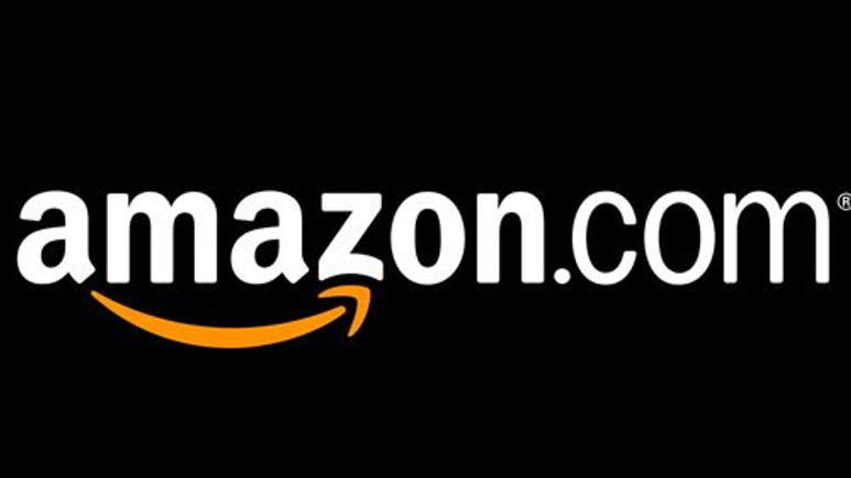 Amazon'un 1.1 milyar dolarlık hissesi satıldı!