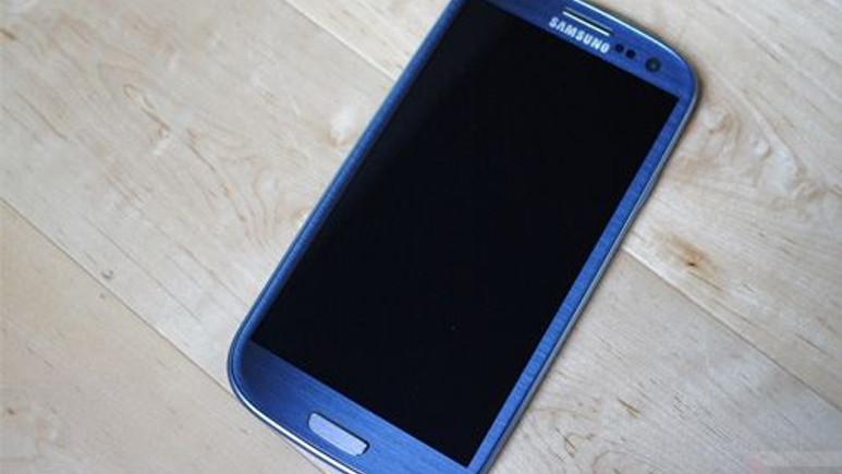 Sahte Samsung Galaxy S3 nasıl anlaşılır?