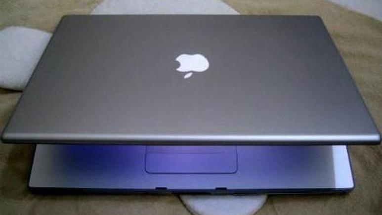 İkinci el Apple laptop nasıl alınır?