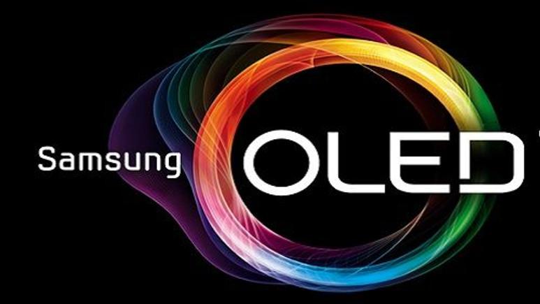 Samsung'dan OLED ekranlar için büyük yatırım
