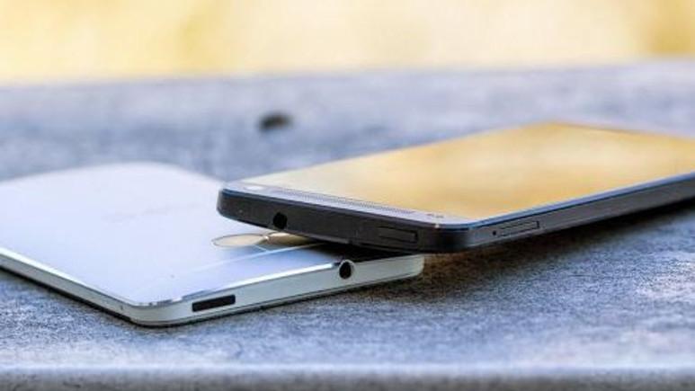 HTC One Mini ön siparişe sunuldu