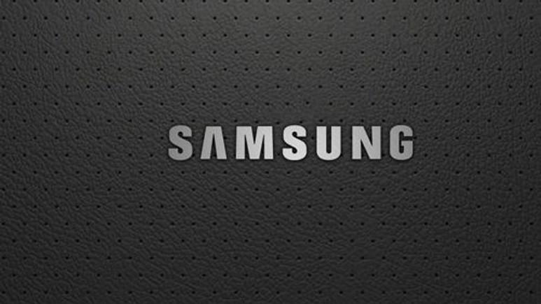 Galaxy S5'in tek elle kullanımı daha kolay olacak!