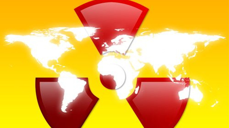 Hindistan'dan nükleer başarı!