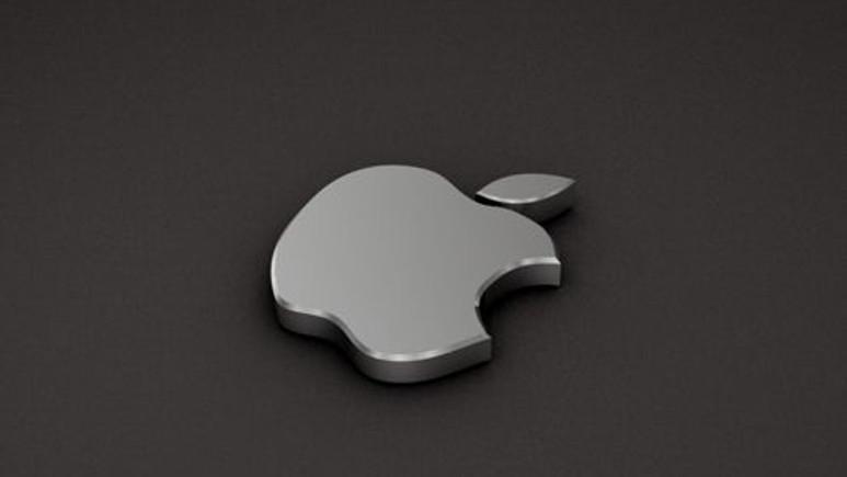 Apple, Hindistan'a iPhone fabrikası açıyor