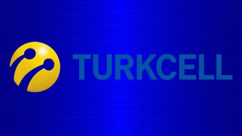 Turkcell patentte rekor kırdı
