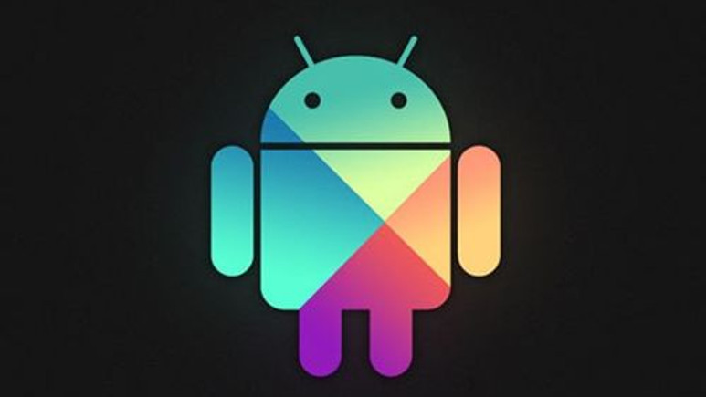 Google Play Store'a yeni güncelleme! – Hemen İndir