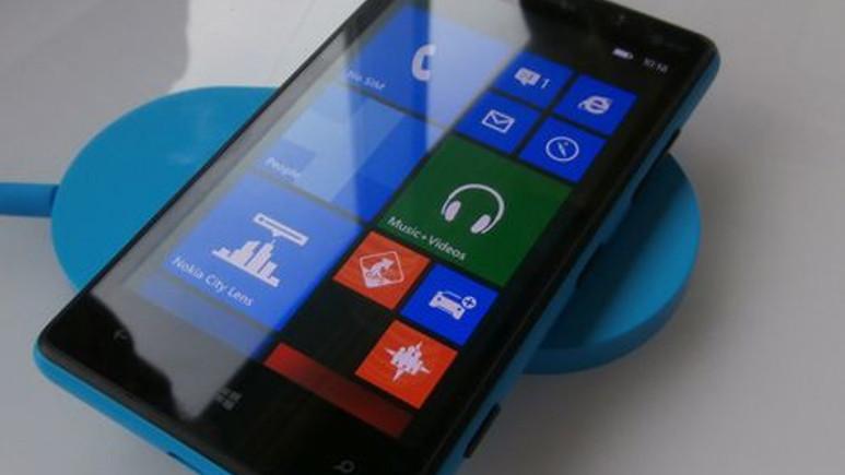 Nokia'nın 5.2 inçlik telefonunun özellikleri belli oldu