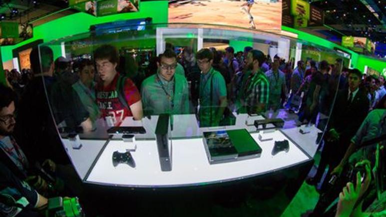 Xbox One'dan üzücü haber geldi!