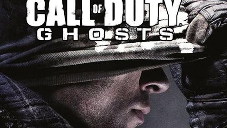 Call of Duty Ghosts'un Multiplayer modu tanıtıldı!