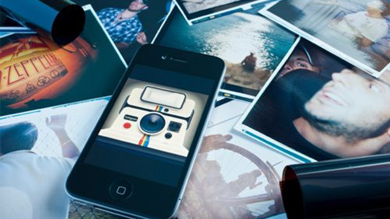 Android ve iOS için en iyi 10 fotoğraf düzenleme uygulaması