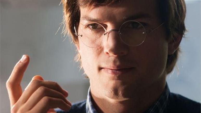 Apple'ın kurucu ortağı Wozniak, jOBS filmini değerlendirdi!