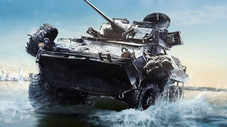 Battlefield 4'ün Gamescom 2013 videosu yayınlandı!