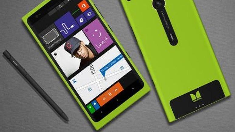 Nokia, 28 Ağustos'ta bir etkinlik düzenleyecek