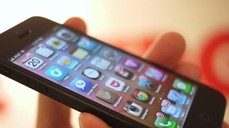 iPhone 5S hakkında bilmek istediğiniz her şey