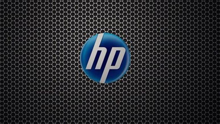 HP evinizin tasarımını değiştiriyor!
