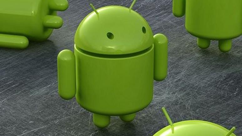 Google, Nexus cihazların fabrika imaj dosyalarını yayımladı