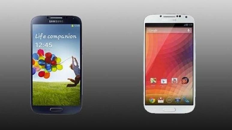 Galaxy S4 için MoDaCo.SWITCH ROM yayınlandı
