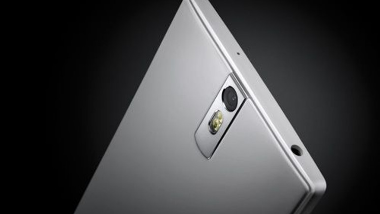 Oppo R7s Plus'ın görüntüleri sızdırıldı