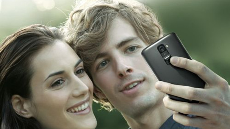 Muhteşem telefon LG G2 için 10 ipucu! Video
