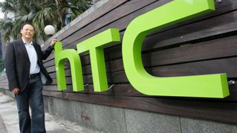 HTC mobil işletim sistemi çıkarıyor!