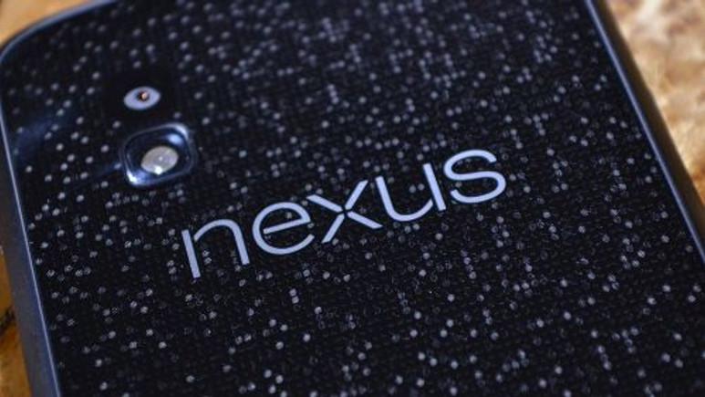 Nexus 5'in özellikleri böyle olacak!