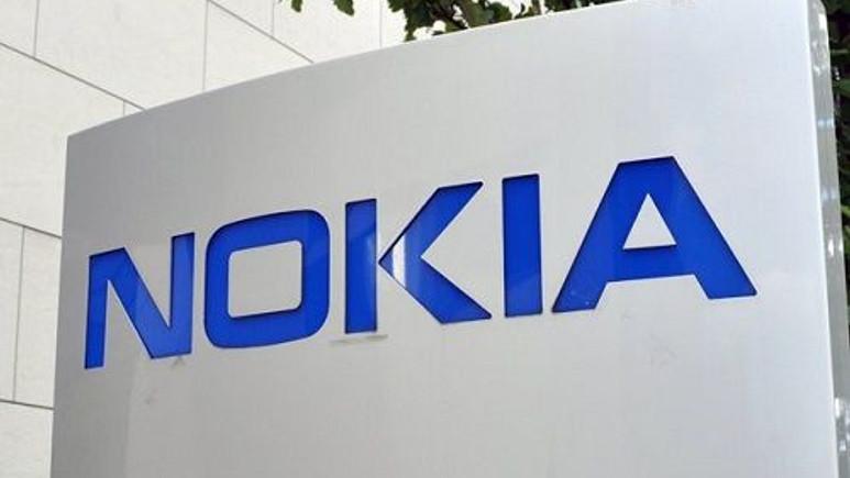 Nokia Asha 502 ve 503 sızdı!
