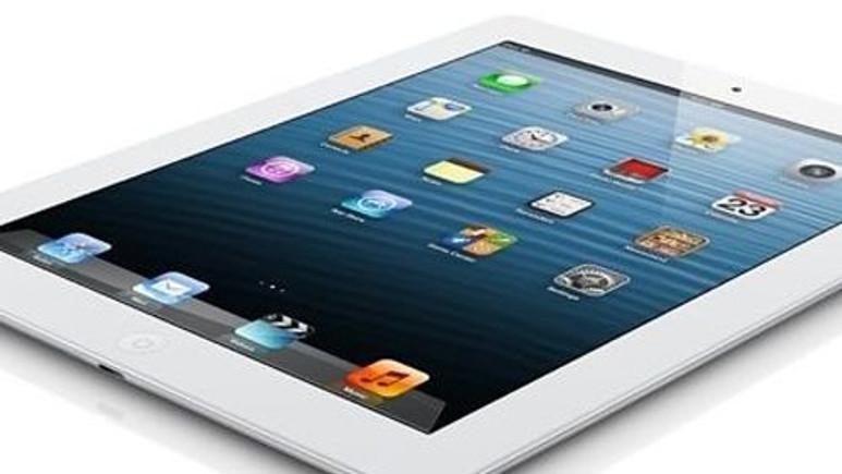 Yeni Mini iPad bu özelliklere sahip olacak