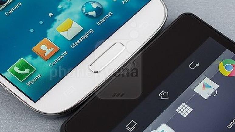 Galaxy Note 3 ve Xperia Z1 eylül ayında satışa sunuluyor