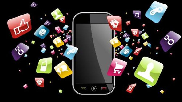 Karşınızda ayın en iyi Android uygulamaları!