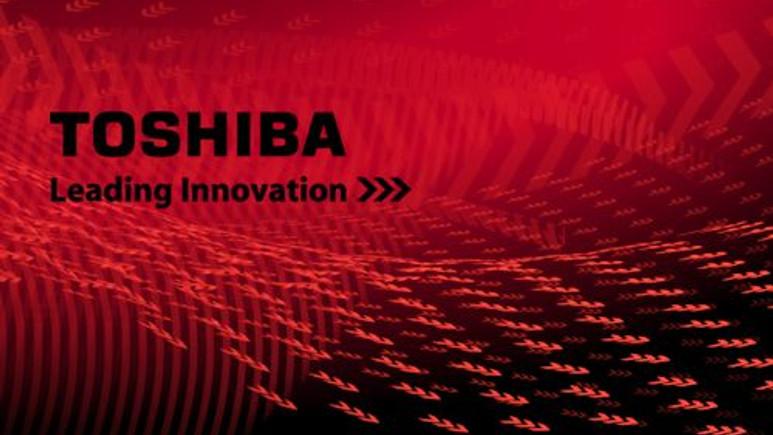Toshiba, iflas etmemek için bilgisayar çipi satacak