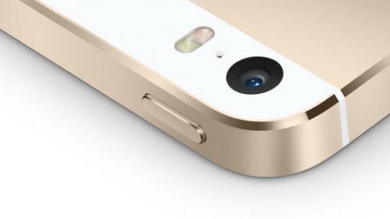 Apple iPhone 5S satışa sunuldu